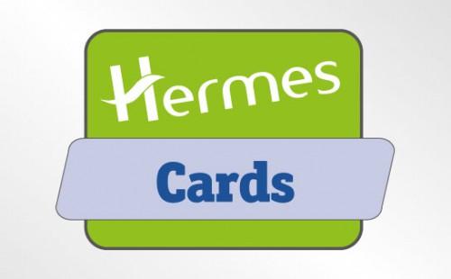 le carte fedeltà di Hermes