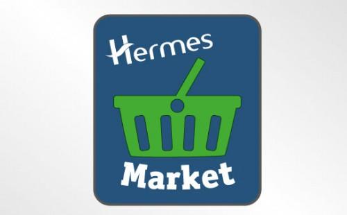 Hermes Market
