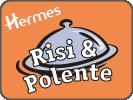 Risi&Polente