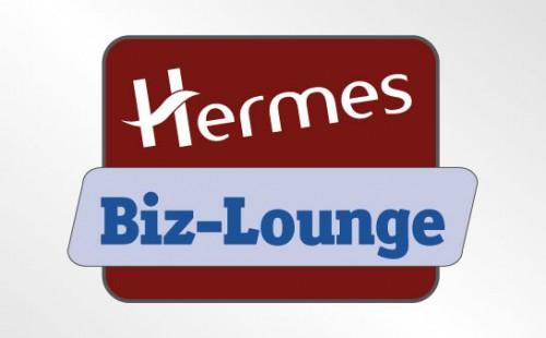 biz-lounge