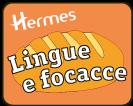 Lingue-e-Focacce