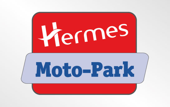 Moto-Park