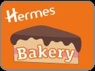 Hermes Bakery