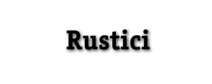 hermes rustici